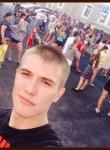 Alex, 25, Tarasovskiy