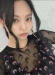 Jennie, 26  , Busan