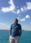 elsayed, 50  , Al Mansurah