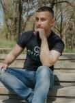 Mikhail, 20  , Simferopol