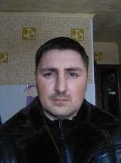 Nikolay, 35, Kazakhstan, Aqtobe