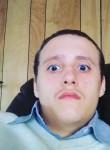 Marcus odu, 20  , Lenoir