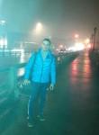 Alex, 26, Moscow