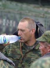 Kirill, 47, Russia, Izhevsk