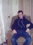 Dmitriy, 44  , Yagodnoye