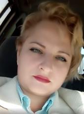 Irina, 43, Russia, Rostov-na-Donu