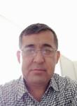Kayrat, 42  , Qulsary