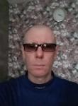 Aleksey Chislov, 45  , Bronnitsy