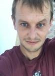 serg, 31, Benidorm