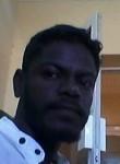 عادل, 26  , Khartoum