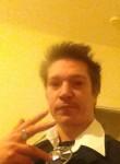 Paul, 37  , Lytham St Annes