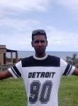 Dural, 31  , Benoni