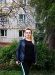 Natali, 43, Izobilnyy