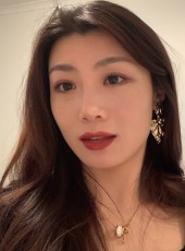 lingda, 32, China, Hong Kong