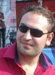 vadim savenko, 27, Novoarkhangelsk