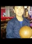 nurik, 23  , Bishkek