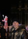 Dmitriy, 38  , Klyavlino