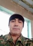 farkhod, 43, Petrozavodsk