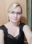 Anna, 36  , Tashkent