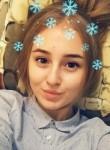 Viktoriya, 23  , Mikhaylovskaya