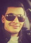 Timur, 29  , Sergach