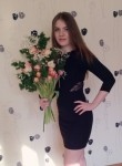 Darya , 20  , Moscow