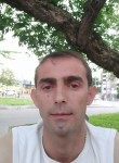 Gurami, 38  , Tallinn