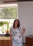 Eva, 39  , Rostov-na-Donu