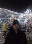 Vitaliy, 28, Mykolayiv