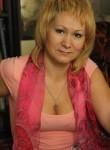 Tanyusha, 50  , Shepsi