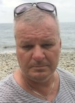 Evgeniy, 50  , Gayduk