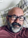 Tom, 49  , Albuquerque