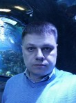Artem, 35, Novosibirsk