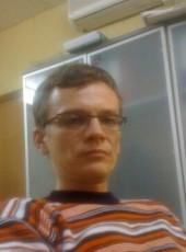 Aleksey, 49, Russia, Tyumen