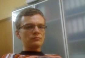Aleksey, 49 - Just Me