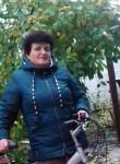 Valentina, 59, Kramatorsk