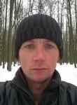slava, 35  , Leninskiy