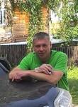 Yura, 49, Minsk