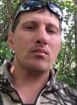 Nkolay, 36  , Nizhnevartovsk