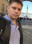 Valeriy, 38, Mytishchi