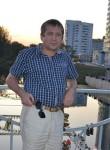 Zenoviy, 60  , Belgorod
