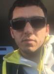 Alik, 31, Volgograd