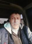 Konstantin, 37  , Gorno-Altaysk
