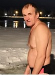 Igor, 63  , Saint Petersburg