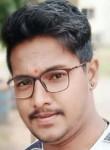 Preetam Vh, 18  , Shiggaon