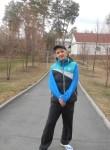 PaVeL, 33  , Barnaul