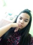 Kristina, 18  , Vovchansk