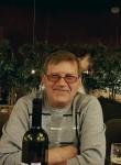 Pavel, 59  , Yekaterinburg
