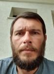 Vanja, 34  , Podgorica