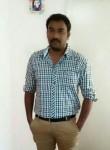 Manish, 32  , Porur